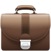 briefcase_1f4bc.png
